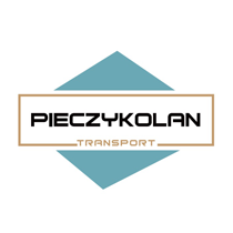 pieczykolan_partner
