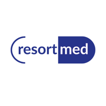resortmed
