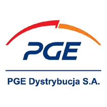 PGE_dystrybucja