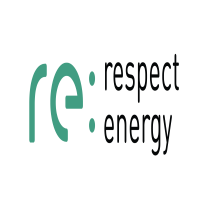 RespectEnergy-Logo-color-onwhite